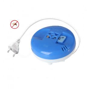 CAPTOR Mo256 Odpuzovač komárů
