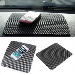Nanopodložka, nanopodložka na mobil, nanopodložka do auta, nanopodložka na mobil do auta, nanopodložky do auta