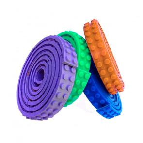 TFY Build4 LEGO páska - 3,6 m