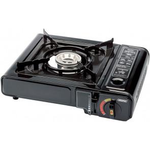 Arise TD-9369 Plynový vařič v kufříku