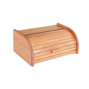 Odelo OD-7053 Drevený chlebník 25x34x14cm, buk